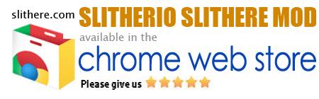 slithere.com
