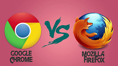 chrome-mozilla-wormaxio