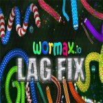 How to Fix Wormax.io Lag?