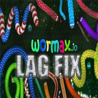 wormaxio-lagfix