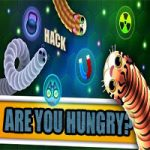 Hungry Wormax.io Hacks In Appstore