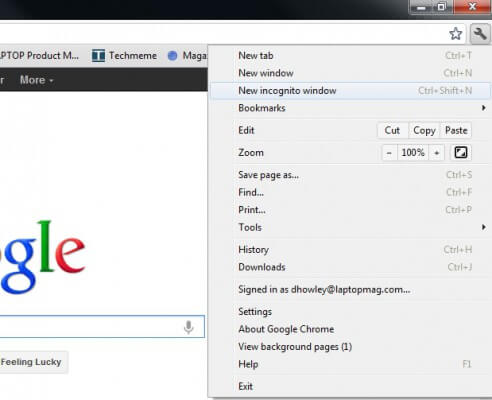 chrome-new-incognito-wormaxio