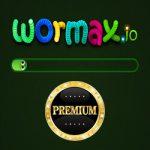 wormax.io premium