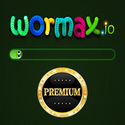 Photo of Wormax.io Premium Advantages