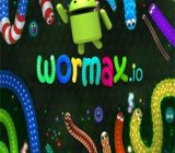 Download Wormax.io Mod Apk For Android