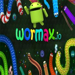 Photo of Download Wormax.io Mod Apk for Android