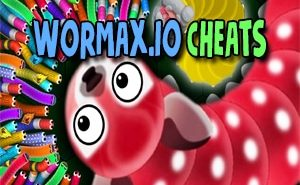 wormax.io cheats
