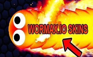 wormax.io skins