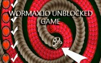How To Play Wormax.io Unblocked Game