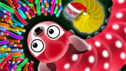wormax.io happy new year